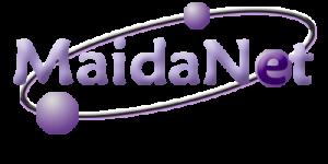 MaidaNet